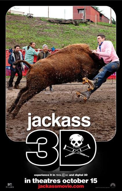 jackass_3d_poster_03