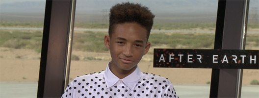 jaden-smith-after-earth-interview-slice