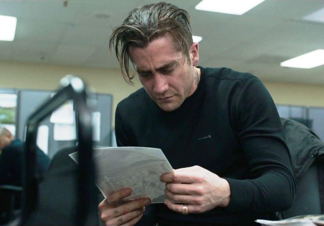 http://collider.com/wp-content/uploads/jake-gyllenhaal-prisoners.jpg