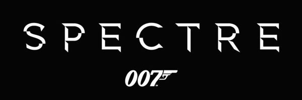 james-bond-24-spectre-title