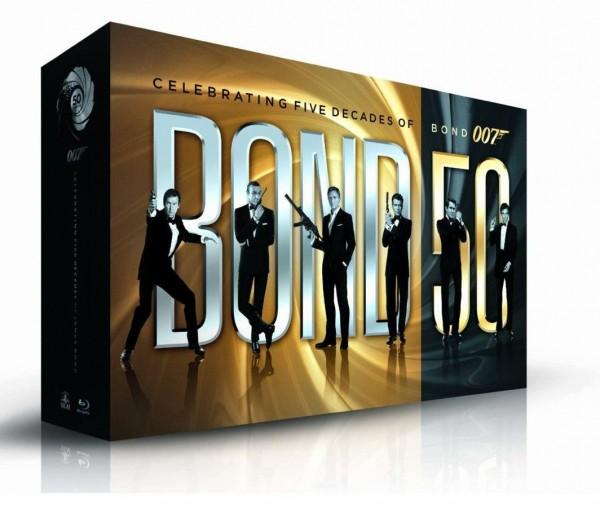 james-bond-complete-blu-ray-box-set-01
