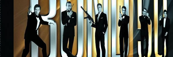 james-bond-complete-blu-ray-box-set-slice-01