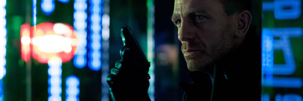 james-bond-skyfall-movie-image-daniel-craig-slice-01