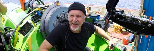 deepsea-challenge-3d-trailer-james-cameron