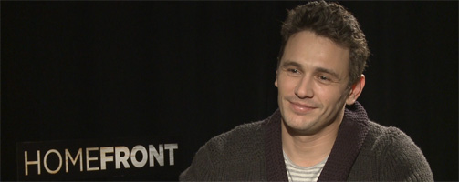 james-franco-homefront-the-interview-slice