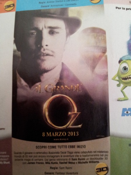 james-franco-oz-the-great-and-powerful-image