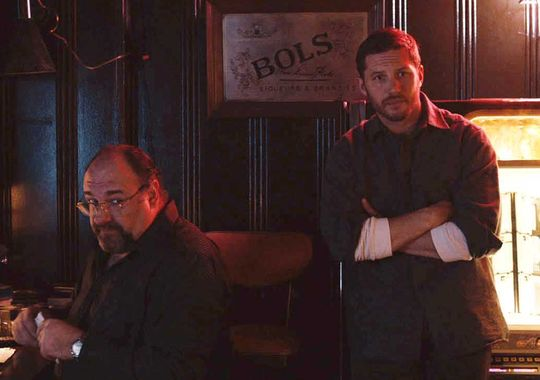 james-gandolfini-tom-hardy-the-drop