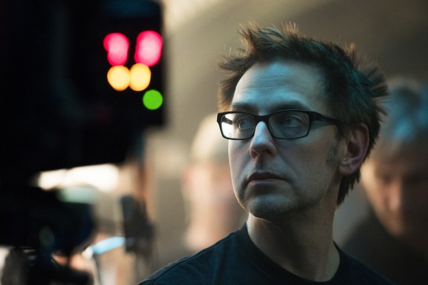 james-gunn-guardians-of-the-galaxy