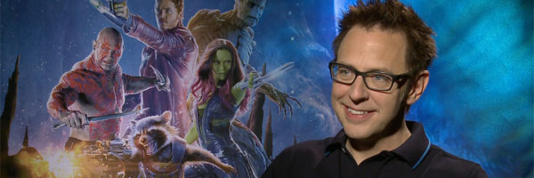 guardians-of-the-galaxy-deleted-scenes-james-gunn
