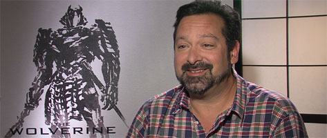 james-mangold-the-wolverine-interview-slice