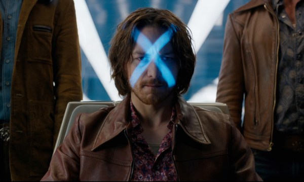 james-mcavoy-x-men-days-of-future-past