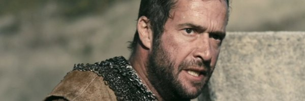 james-purefoy-ironclad-slice