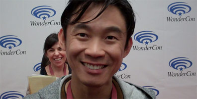 james-wan-the-conjuring-interview-slice-wondercon