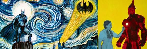 james_hance_artwork_batman_wizard_of_oz_iron_man_slice