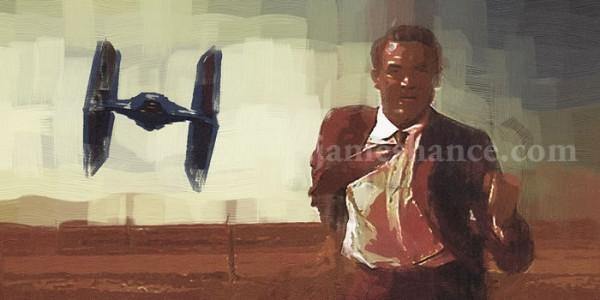 james_hance_artwork_north_by_northwest