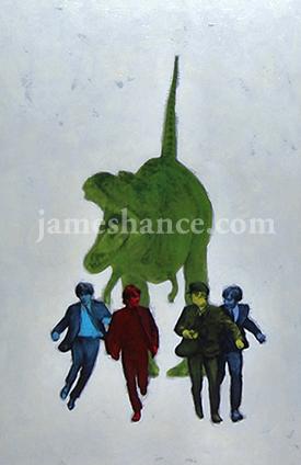 james_hance_artwork_the_beatles_help
