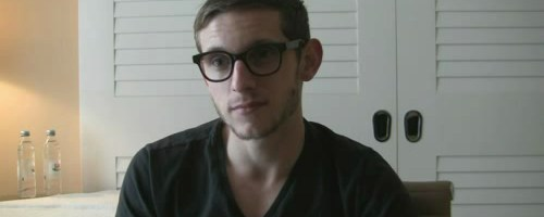jamie-bell-interview-tintin-slice