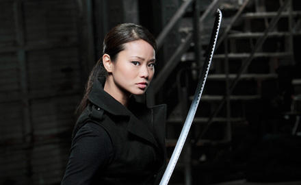 jamie-chung-katana