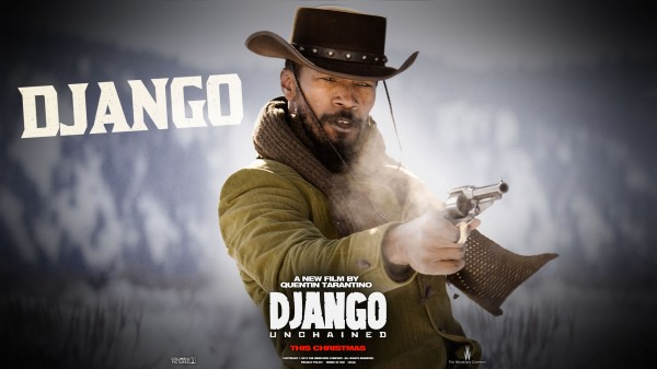 jamie-foxx-django-unchained-wallpaper