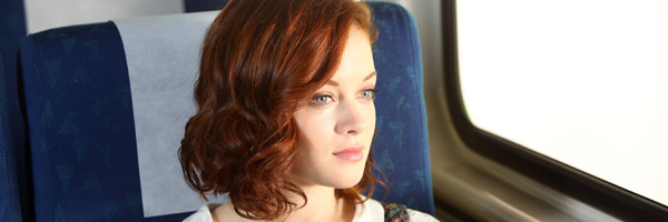 jane-levy-suburgatory-season-2-slice