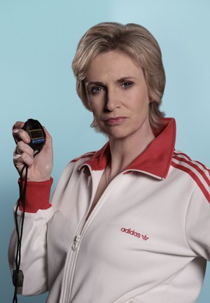 jane-lynch-glee-image