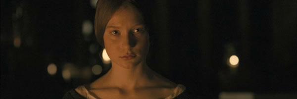 jane_eyre_movie_image_mia_wasikowska_slice_01