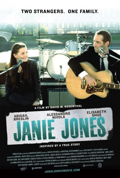janie-jones-movie-poster-01