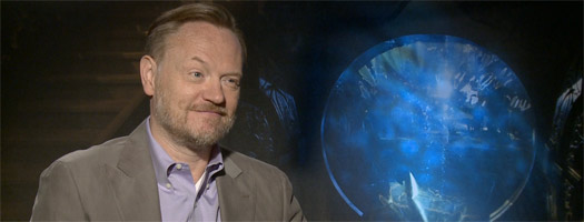 jared-harris-mortal-instruments-interview-slice