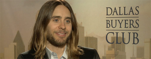 jared-leto-dallas-buyers-club-interview-slice