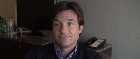 jason-bateman-bad-words-interview-slice