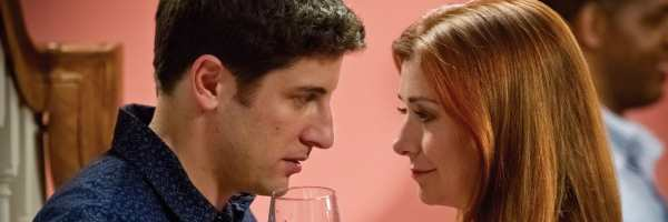 jason-biggs-alyson-hannigan-american-reunion-slice