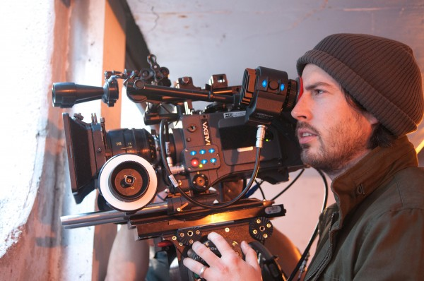 jason-reitman-young-adult-set-image