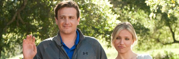 jason-segel-cameron-diaz-bad-teacher-slice