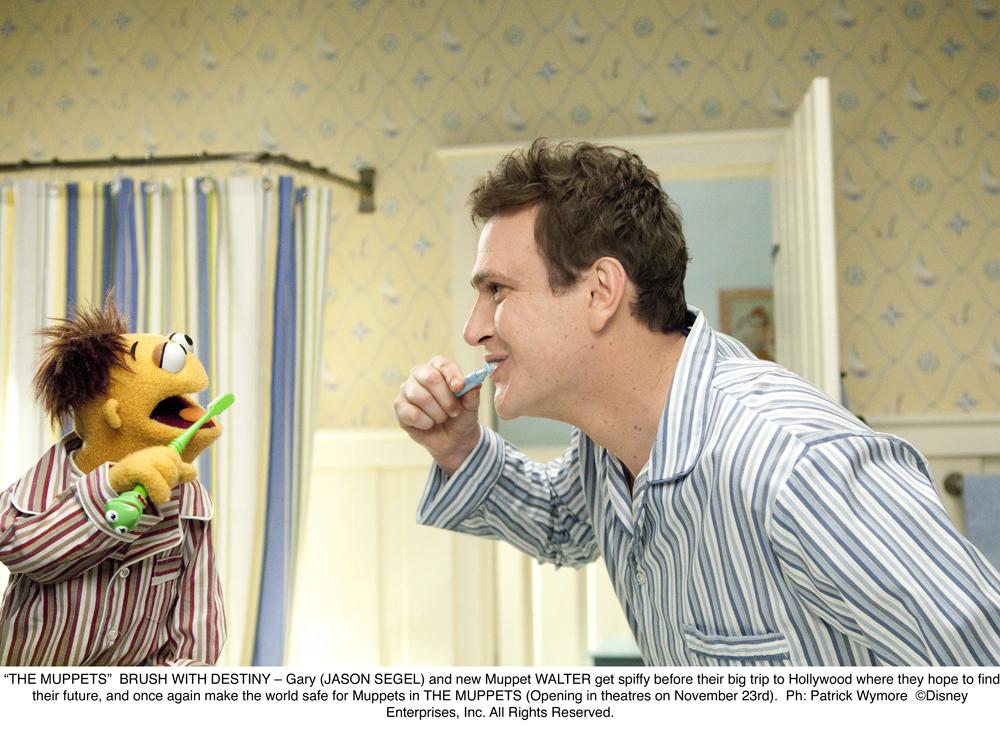 http://collider.com/wp-content/uploads/jason-segel-the-muppets-movie-image.jpg