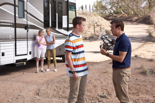 jason-sudeikis-will-poulter-were-the-millers