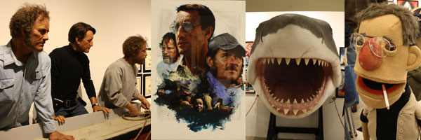 jaws-hero-complex-gallery-image-slice