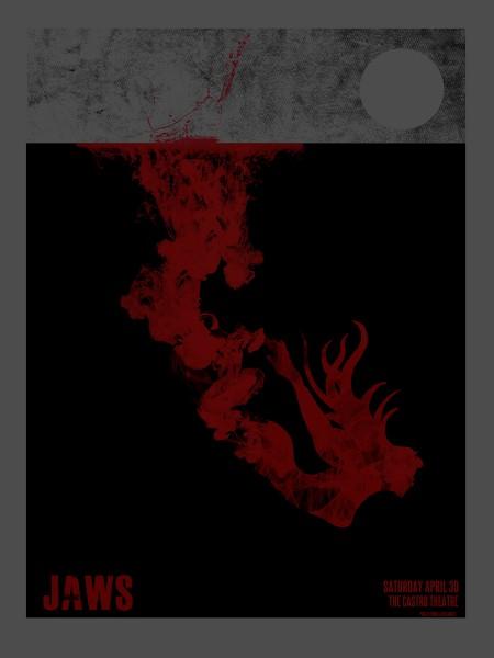 jaws-movie-poster-david-odaniel-01