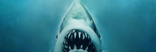 jaws-slice