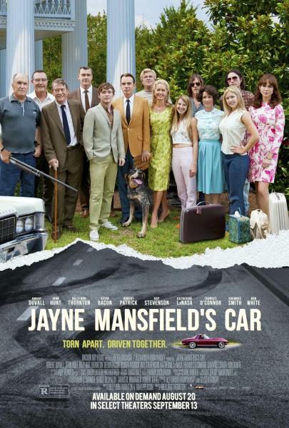 jayne-mansfields-car-poster