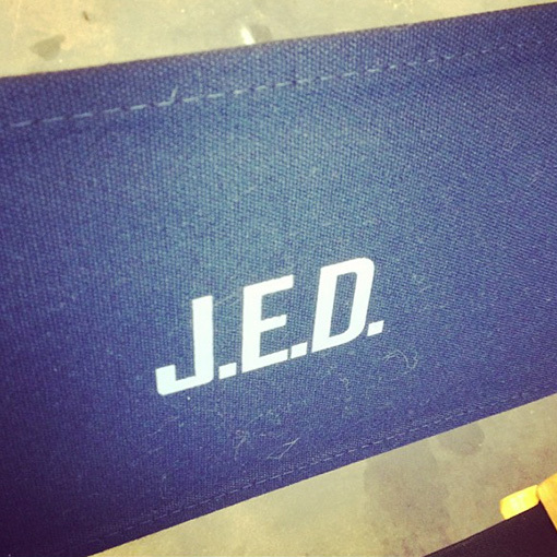 jed-whedon-shield-chair