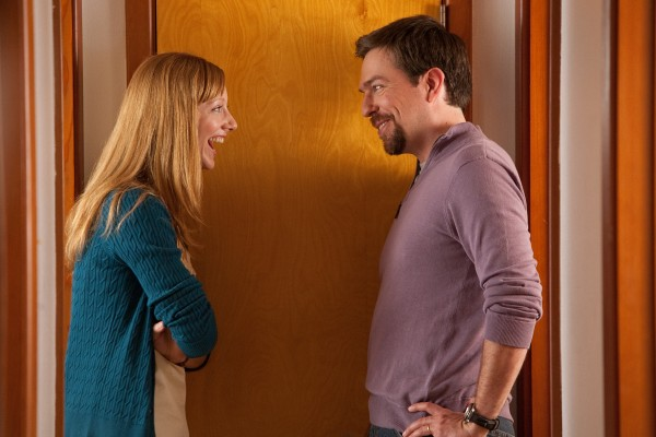 jeff-who-lives-at-home-ed-helms-judy-greer-3