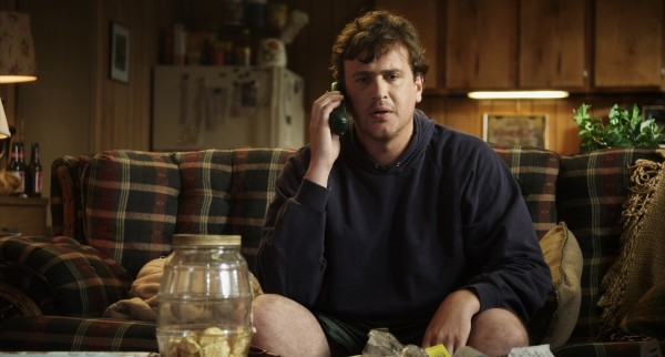 jeff-who-lives-at-home-jason-segel-3