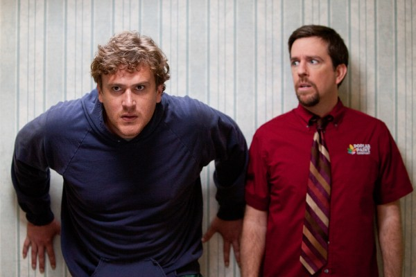 jeff-who-lives-at-home-jason-segel-ed-helms-1