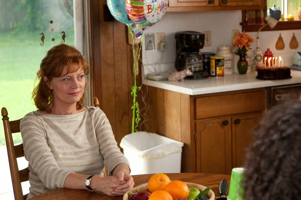 jeff-who-lives-at-home-susan-sarandon-1