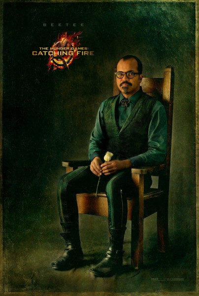 jeffrey-wright-the-hunger-games-catching-fire-poster
