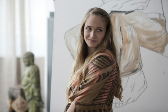 jemima kirke girls season 2 i get ideas