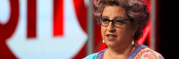 jenji kohan orange is the new black