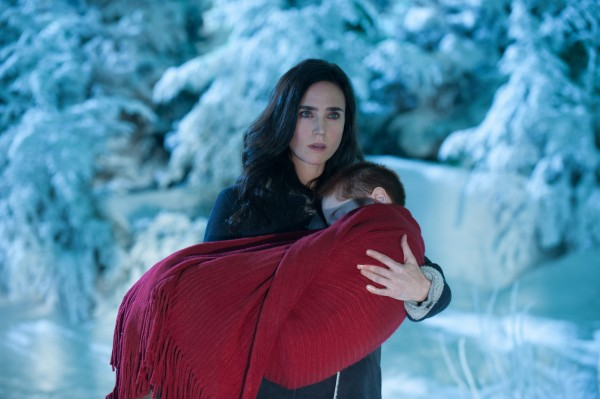 jennifer-connelly-winters-tale