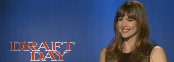 jennifer-garner-draft-day-interview
