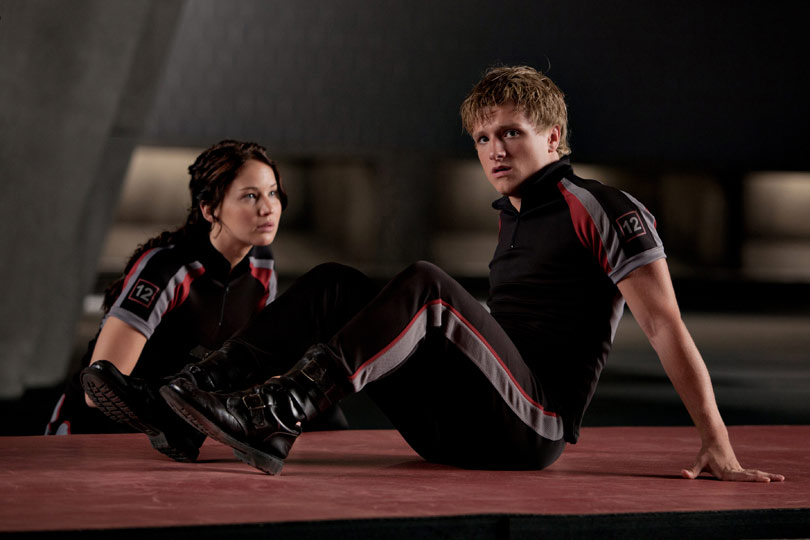 http://collider.com/wp-content/uploads/jennifer-lawrence-josh-hutcherson-the-hunger-games-image.jpg